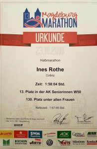 magdeburg-marathon-23-10-2016_page1_image1