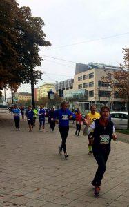 magdeburg-marathon-23-10-2016_page1_image2
