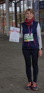 magdeburg-marathon-23-10-2016_page1_image3
