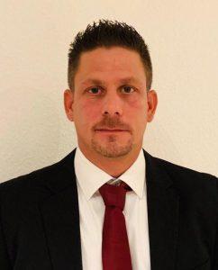 Tim Lenk - Fussball Wiefelstede