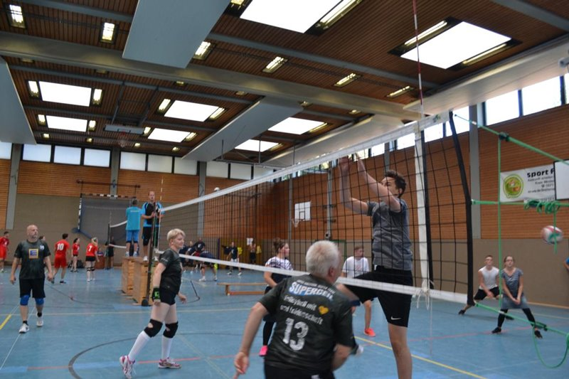 Volleyball Turnier 27-08-16 (115).jpg