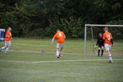 Fussball_Wst101.jpg