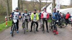 1Radsportgruppe Magdeburg Tour de Hexe 2016.jpg