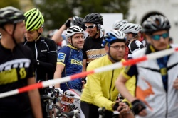 EDEKA-Cycle-Tour-2016 (7).jpg