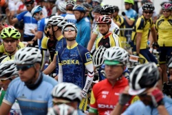 EDEKA-Cycle-Tour-2016 (10).jpg