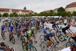 EDEKA-Cycle-Tour-2016 (16).jpg