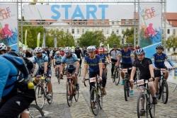 EDEKA-Cycle-Tour-2016 (30).jpg
