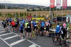 EDEKA-Cycle-Tour-2016 (76).jpg