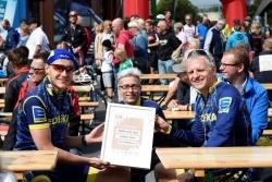 EDEKA-Cycle-Tour-2016 (129).jpg