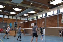 Volleyball Turnier 27-08-16 (12).jpg