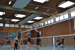 Volleyball Turnier 27-08-16 (23).jpg