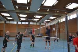 Volleyball Turnier 27-08-16 (35).jpg