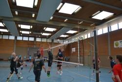 Volleyball Turnier 27-08-16 (37).jpg