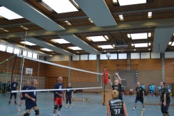 Volleyball Turnier 27-08-16 (67).jpg