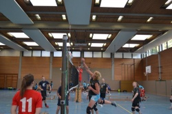 Volleyball Turnier 27-08-16 (70).jpg