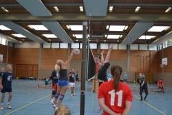 Volleyball Turnier 27-08-16 (84).jpg