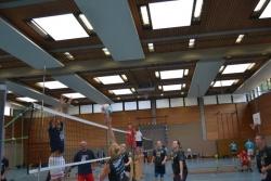 Volleyball Turnier 27-08-16 (95).jpg