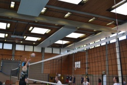 Volleyball Turnier 27-08-16 (111).jpg