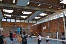 Volleyball Turnier 27-08-16 (119).jpg