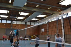 Volleyball Turnier 27-08-16 (122).jpg