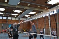 Volleyball Turnier 27-08-16 (123).jpg