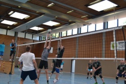 Volleyball Turnier 27-08-16 (126).jpg